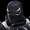 Avatar de marvel Icon-agent-venom