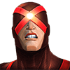 Cyclops (New Xavier School)