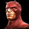 Avatar de marvel Icon-daredevil
