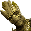Groot Icon