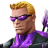 Avatar de marvel Icon-hawkeye