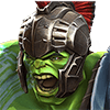 Les placements de héros en Guerre Alliance Icon-hulk-ragnarok