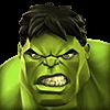 Avatar de marvel Icon-hulk