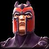 Avatar de marvel Icon-magneto