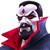 Mister Sinister Icon