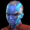 Avatar de marvel Icon-nebula