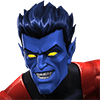 Les placements de héros en Guerre Alliance Icon-nightcrawler