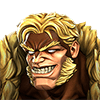 Les placements de héros en Guerre Alliance Icon-sabretooth