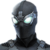 Spider-Man (Stealth Suit)