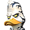 Venom the Duck