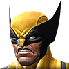 Avatar de marvel Icon-wolverine