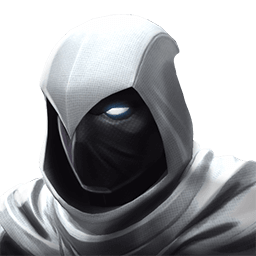 Moon Knight Synergy Guide Marvel Contest Of Champions